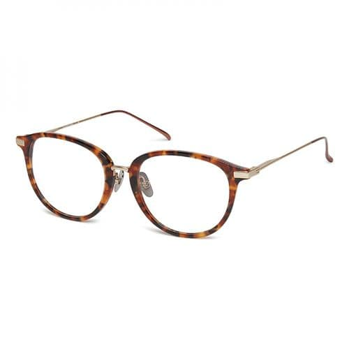 SCOTCH & SODA SS3005 104 TORTOISE 51/18-135